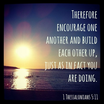encourage1-1024x1024