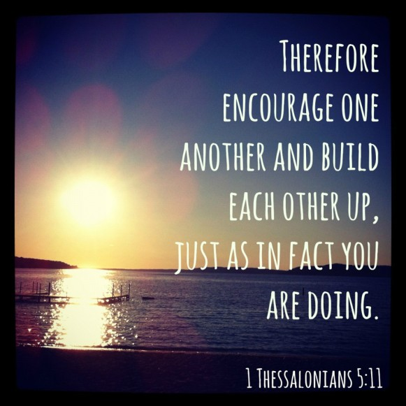 encourage1-1024x1024