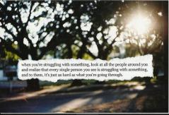encourage119