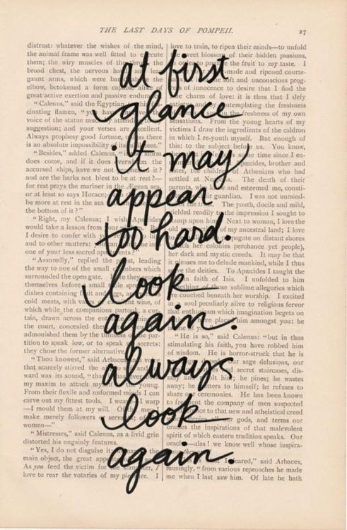 encourage196