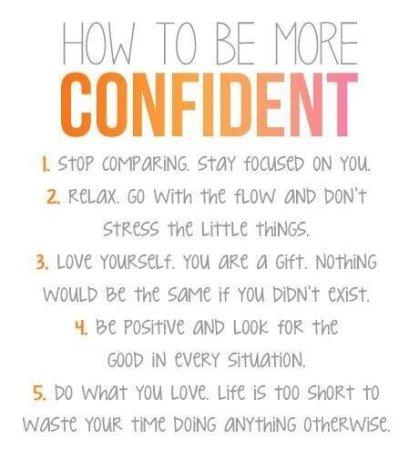 encourage2