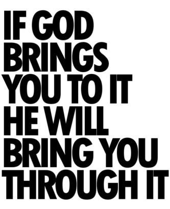 encourage201