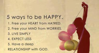 encourage205