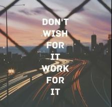 encourage330