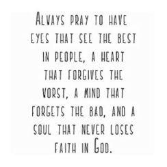 encourage349