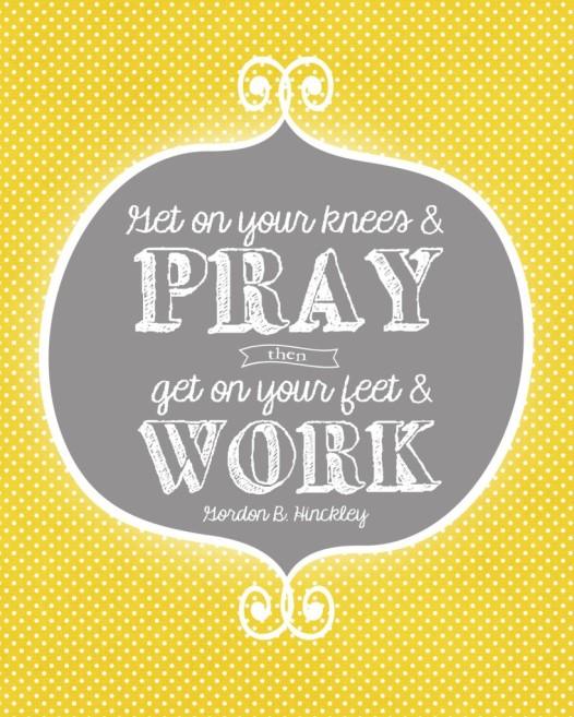 encourage36