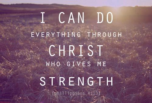 encourage52