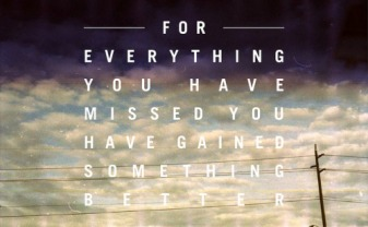 encourage83