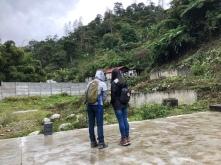 OCM-Guatemala-Missions-Trip-Praying