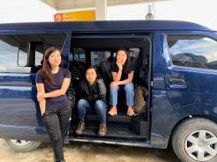 OCM-Guatemala-STM-Blue-Van