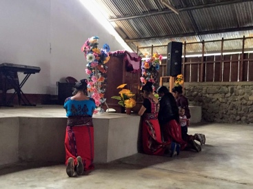 OCM-Guatemala-STM-Church-Praying