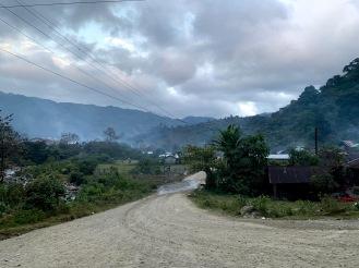 OCM-Guatemala-STM-Curvy-Road