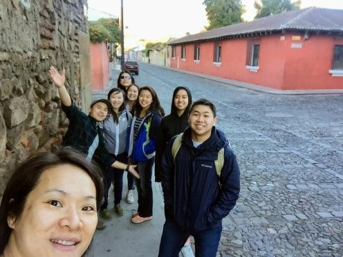 OCM-Guatemala-STM-Exploring-Antigua