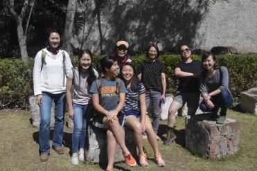 OCM-Guatemala-STM-Group-Ladies