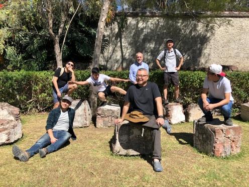 OCM-Guatemala-STM-Guys