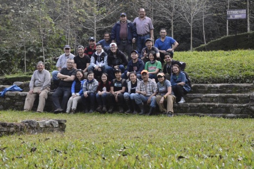 OCM-Guatemala-STM-Mayan-Ruins-Group