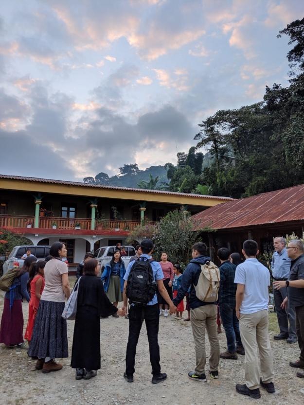 OCM-Guatemala-STM-Missions-Group