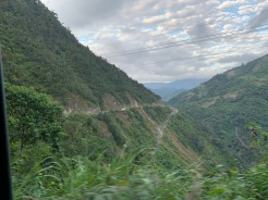 OCM-Guatemala-STM-Mountain-Roads