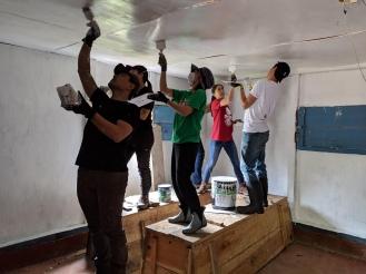 OCM-Guatemala-STM-Painting