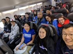 OCM-Guatemala-STM-Plane