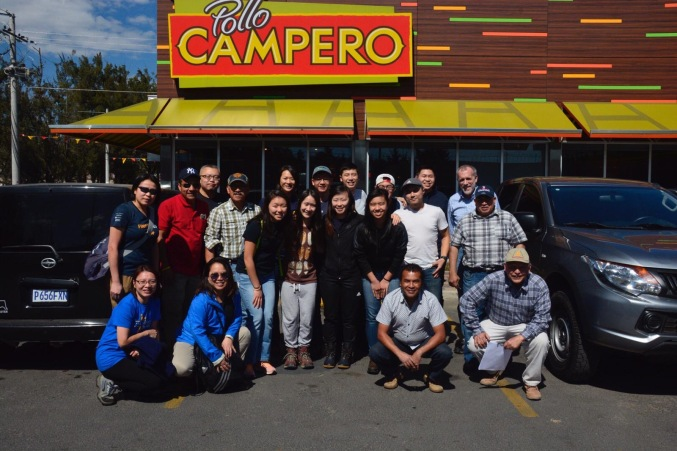 OCM-Guatemala-STM-Pollo-Campero