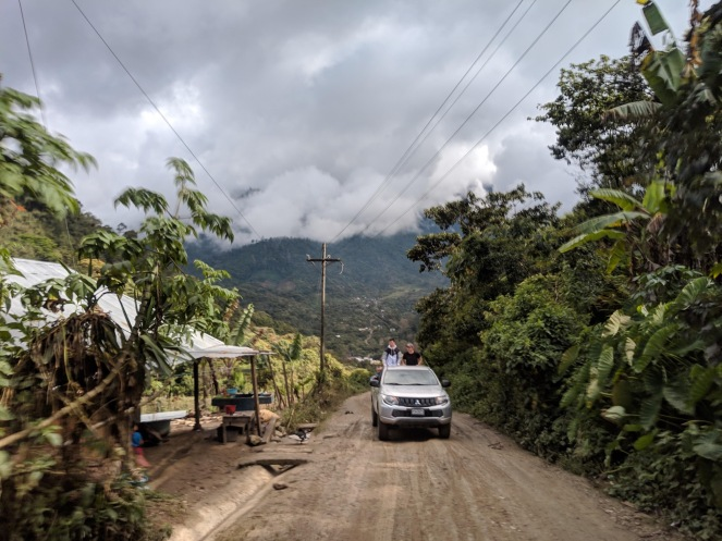 OCM-Guatemala-STM-Road