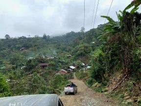 OCM-Guatemala-STM-Village-Roads