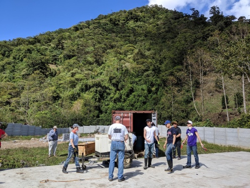 OCM-Guatemala-STM-Work-Ministry