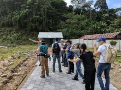 OCM-Guatemala-STM-worksite-visit