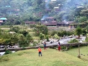 OCM-Guatemala-Village-Kids